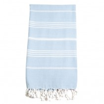 classic-ice-turkish-towel