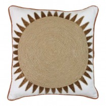 golden-sun-cushion