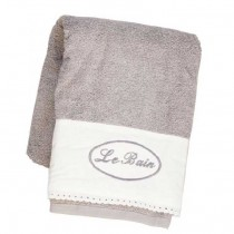 le-bain-bath-towel