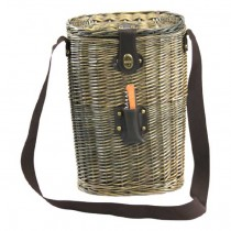 wicker-wine-cooler