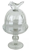 DOMED STANDING TRAY SMALL4