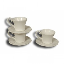 Espresso-cup-and-saucer-antique-white-ceramic-h55