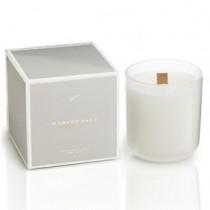 Sohum-Marine-Salt-Eco-Cedarwick-Scented-Candle