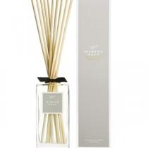 Sohum - Marine salt reed diffuser2