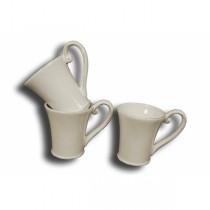 White-ceramic-mug-h11