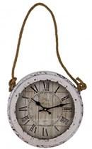 clock hanging4