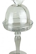 domed standing tray tall2