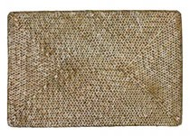 placemat long weave natural2