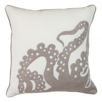 productimage-picture-lone-octopus-neutral-cushion-10808_jpg_800x800_upscale_q85
