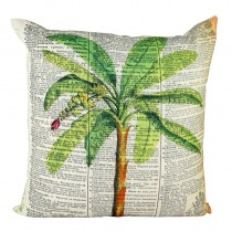 productimage-picture-newspaper-palm-cushion-7952_JPG_800x800_upscale_q85