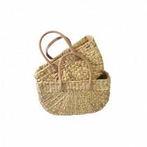 shop_bag