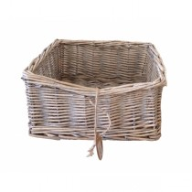 wicker-serviette-basket-20x20