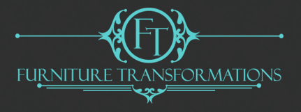 FURNITURE TRANSFORMATIONS
